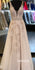 products/prom_dress1_4b9660f2-bb02-4515-a6f0-e7e1888d1b6b.jpg