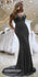 products/prom_dress1_4d0005ba-495a-4617-a7b0-0d0d8c75783d.jpg