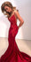 products/prom_dress1_66391adb-ba44-43b2-b737-b489f00daeca.jpg