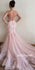 products/prom_dress1.jpg