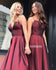 products/prom_dress1_7bfb9103-cfa5-447d-ad7d-752458315595.jpg