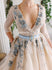 products/prom_dress22_2cb83053-e696-4c93-b570-af9c1bdafe6f.jpg
