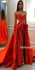 products/prom_dress22_4041a2dd-bd1f-4e47-8b56-4337b8bcd2e9.jpg