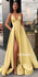 products/prom_dress23.jpg