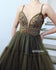 products/prom_dress26_176648f7-c2f7-407f-ac6f-7fc956dba894.jpg