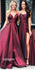 products/prom_dress2_68a31e4f-853a-4dd3-8580-33b4292d2fb7.jpg
