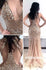 products/prom_dress2_9fe22cd8-3a7c-46ee-bab6-ec12c08d65a6.jpg