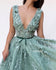 products/prom_dress33.jpg