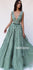 products/prom_dress35.jpg