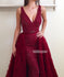 products/prom_dress39.jpg