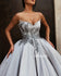 products/prom_dress44.jpg