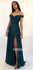 products/prom_dress51.jpg