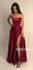 products/prom_dress57.jpg