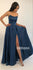 products/prom_dress58.jpg