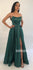 products/prom_dress59.jpg