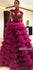products/prom_dress66.jpg