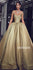 products/prom_dress68.jpg