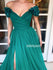 products/prom_dress6_245d500b-7229-492a-809c-2695f2c167c4.jpg