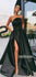 products/prom_dress75.jpg