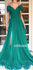 products/prom_dress7_33e19ae5-c73a-4559-9ada-3c18d184be7a.jpg