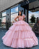 products/prom_dress9_7de629de-c68e-479b-b3cc-0db8d6490c33.jpg