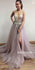 products/prom_dress_03603ef7-fa44-4618-a8e6-bd414f705916.jpg