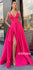 products/prom_dress_152c95d0-1cce-490e-8ac5-974fcb92b993.jpg