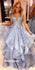 products/prom_dress_27b25b8d-5bb5-4381-a348-e9fb08f355fa.jpg