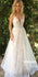 products/prom_dress_2da9a2d8-eba9-41a9-b714-32571bd6f799.jpg