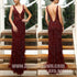products/prom_dress_48148854-3195-4a67-85eb-2b0850d29bd4.jpg