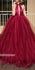 products/prom_dress_827dbc14-0785-41f8-a38d-2cd02a5b0a85.jpg