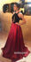 products/prom_dress_acd5f148-f0f0-4282-b046-599936db734f.jpg