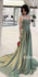 products/prom_dresses25.jpg