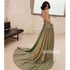 products/prom_dresses27.jpg