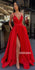 products/prom_dresses2.jpg