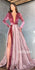 products/prom_dresses30.jpg