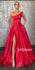 products/prom_dresses34.jpg