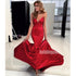 products/prom_dresses39.jpg