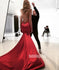 products/prom_dresses40.jpg