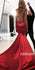 products/prom_dresses42.jpg