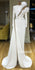 products/prom_dresses48.jpg