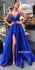 products/prom_dresses4.jpg