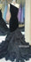 products/prom_dresses5.jpg