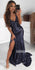 products/prom_dresses8.jpg