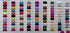products/satin_color_chart-1_f393e29a-9f95-4517-a314-151f4c72888c.jpg
