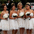 products/short-lace-bridesmaid-dresses-sweetheart-mini-empire-ivory.jpg