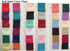 products/softsatin_color_chart_2cf51d44-caf3-48d3-805c-ea31ac6fe904.jpg