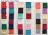 products/softsatin_color_chart_b1356657-cea3-40cd-9976-138e02d6d945.jpg