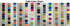 products/tull_color_chart_0e5aebc2-2e89-4089-ae12-c2a634afb322.jpg