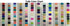 products/tull_color_chart_46a2e192-a573-4f16-8a3e-2e2bfc577f95.jpg